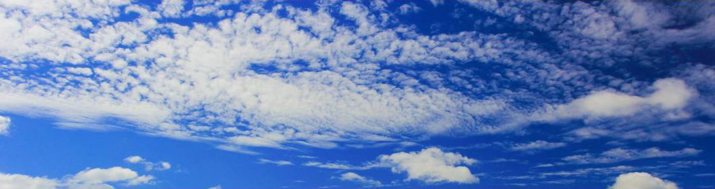 Luftfilterung und Luftreinigung: Frische und Keimfreie Luft in Lüftungsanlagen